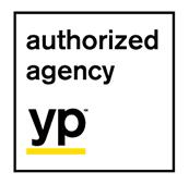 DFW Advertising authorized YP agency
