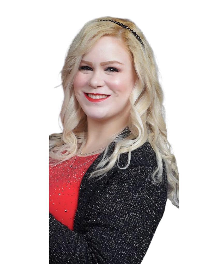 Meagan Brownen